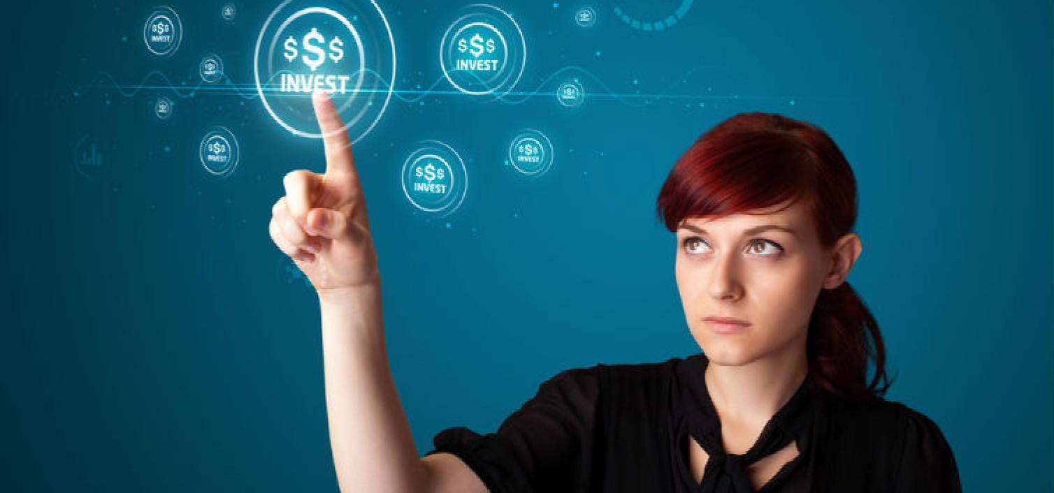 La mayoría de los CIOs espera aumentar sus inversiones en TI en 2015