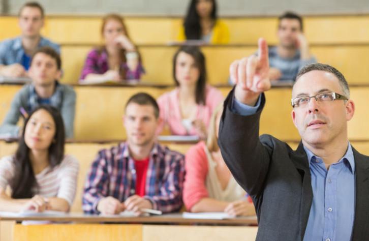 ¿Qué le preocupa a los CIOs de las universidades españolas?