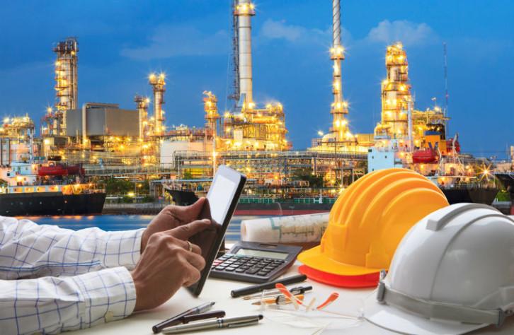 ¿Qué es la industria 4.0 y cómo deberían abordarla los CIOs?