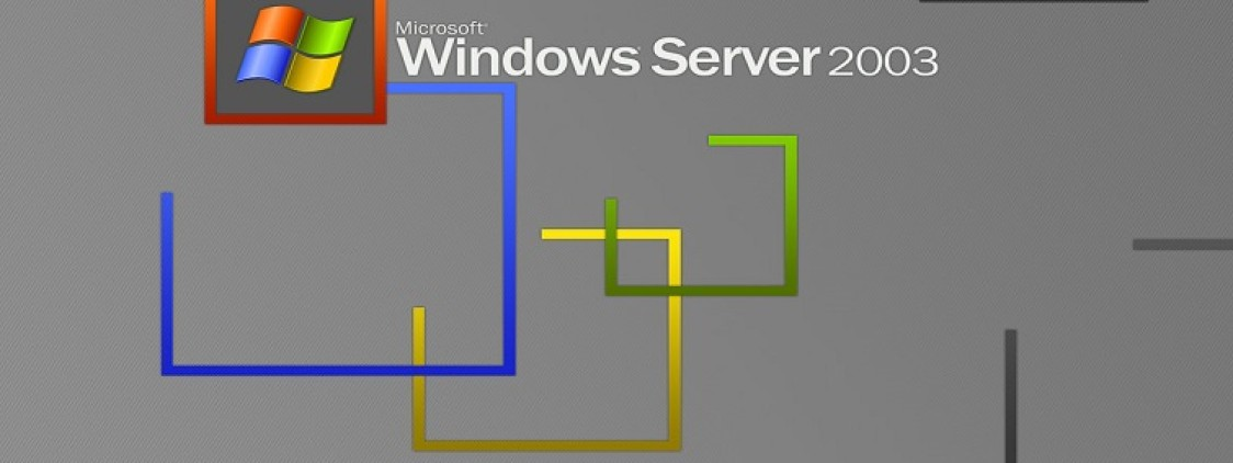 Migración de Windows Server 2003: especial pymes