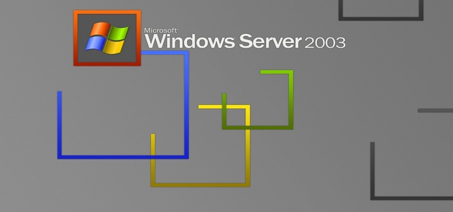 Migración de Windows Server 2003: especial pymes