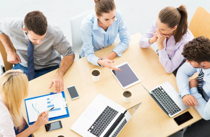 Cómo gestionar la WiFi en la empresa