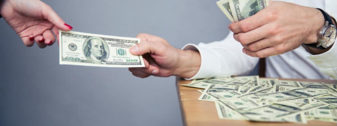 ¿Cuánto cobran los CIOs de las grandes empresas estadounidenses?
