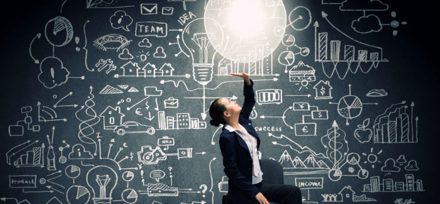 El análisis de datos permite rentabilizar hasta el 60% del Big Data empresarial y abrir nuevas líneas de negocio