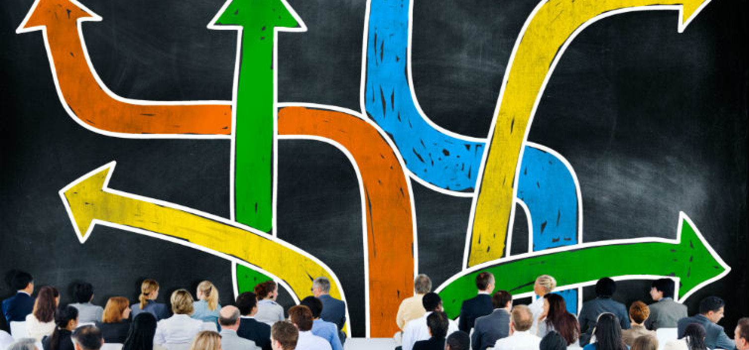 Los CIOs pueden cambiar el negocio desde su departamento