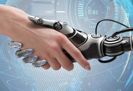 Inteligencia artificial en tiempo real, el nuevo reto de Big Data