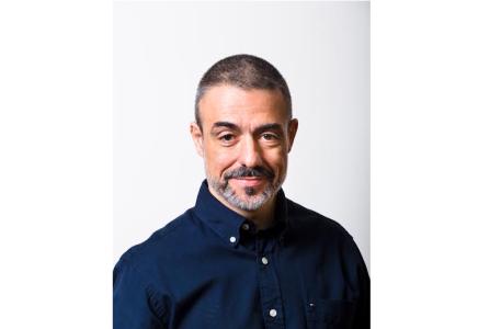 Alexis de Pablos, de Veeam: «La pérdida de datos en la formación on-line se puede evitar»
