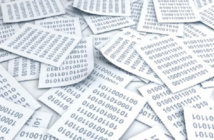 Cómo abre las puertas del Big Data contar con la infraestructura correcta