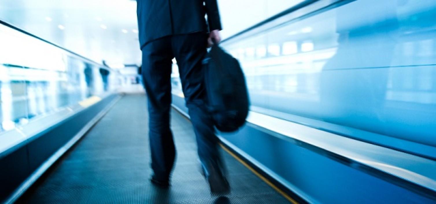 ¿Qué papel tiene el CFO en la empresa?