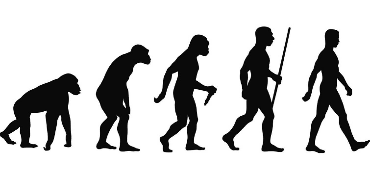 La transformación del CIO