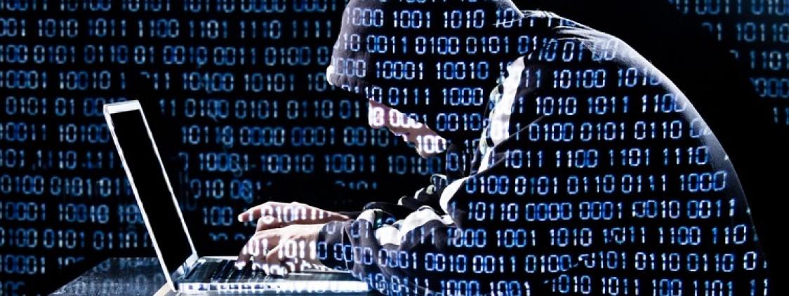 Los directivos no combaten la ciberdelincuencia de un modo eficaz, según un estudio