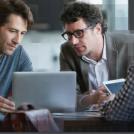 Guía sobre la transformación digital para directores de digitalización