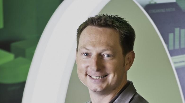 Florian Malecki, de Dell: «El tema más importante en RSA fue el IoT»