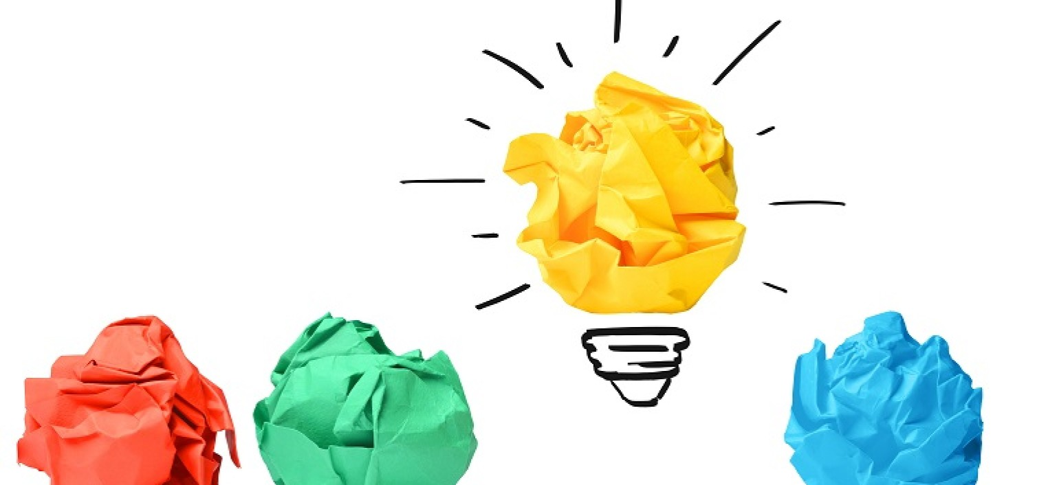 Solo un 11% del tiempo se dedica a innovar en Europa
