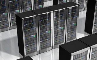 Tendencias para el almacenamiento empresarial en 2016
