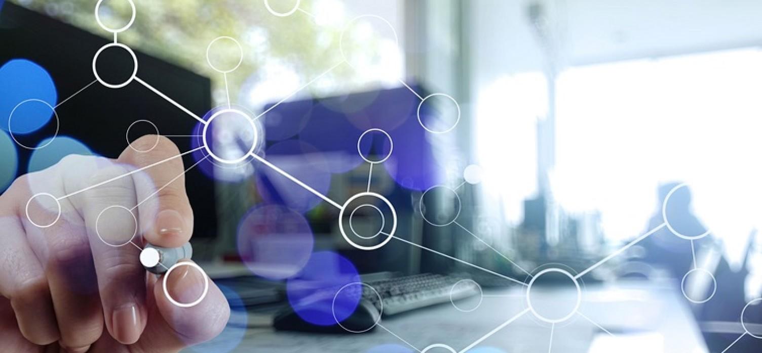 La transformación digital no solo implica el perfil del CIO