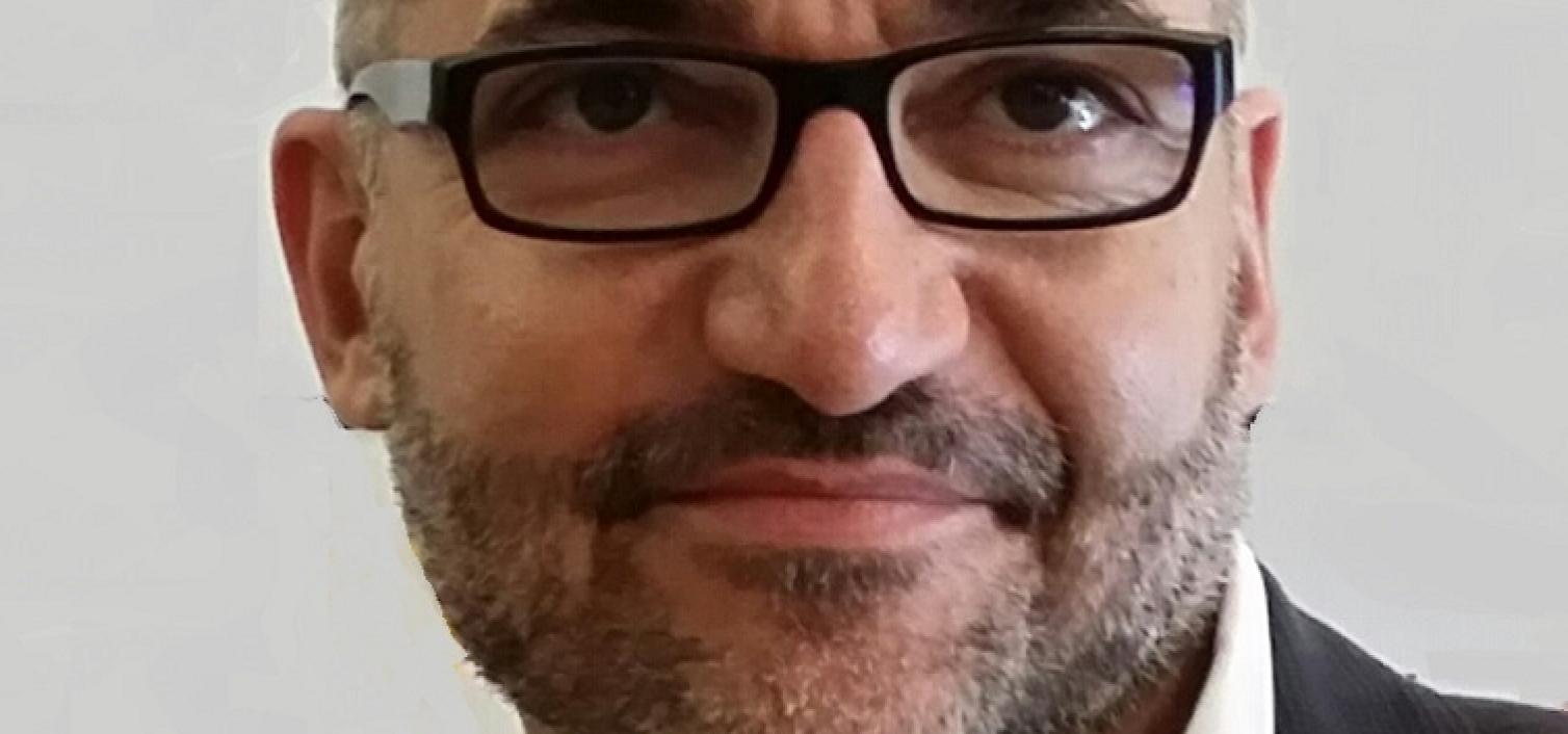 Carlos Ferrer, de BT España: «El CIO de la nueva era digital»