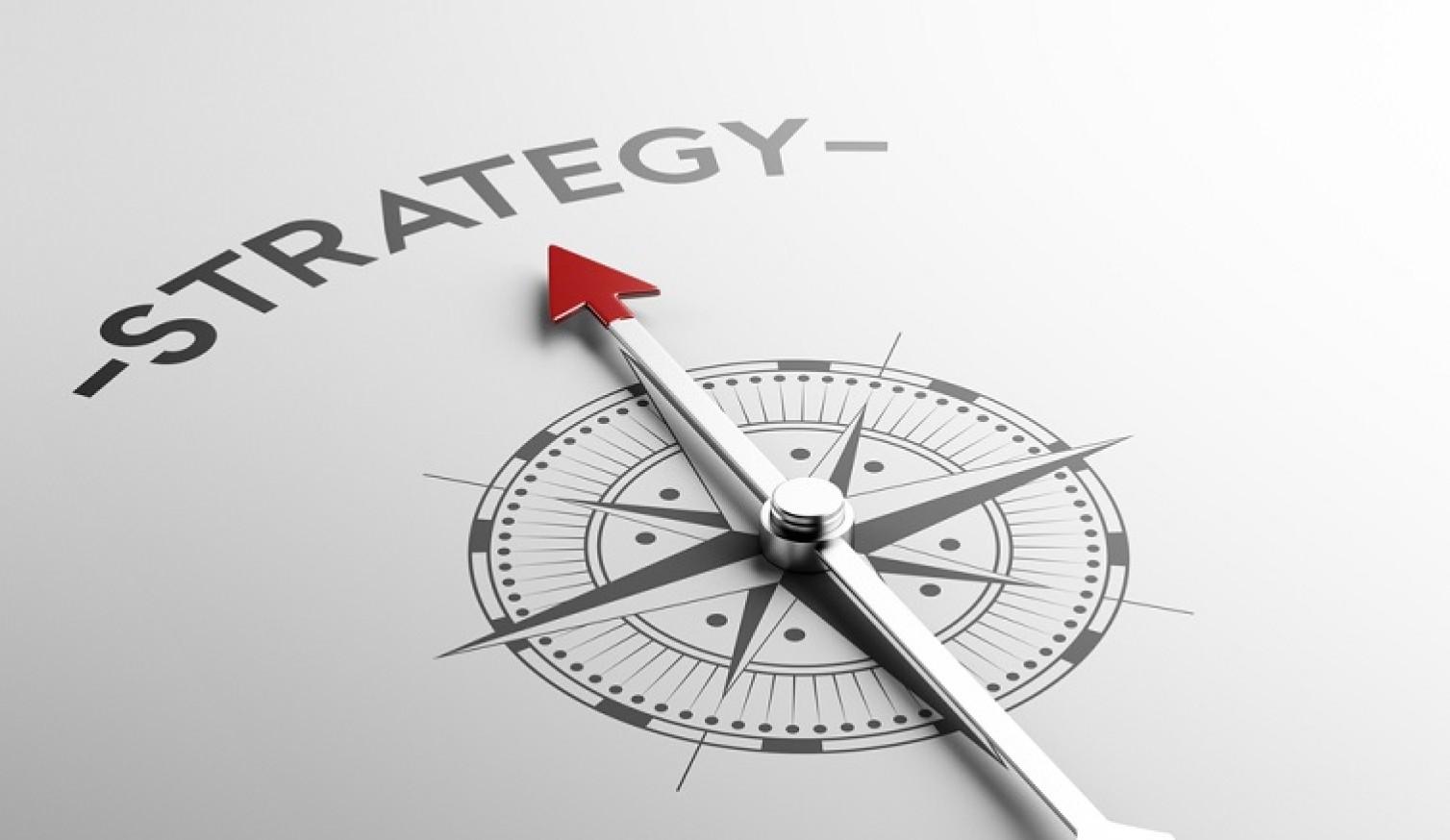 Un 57% de los CIOs rediseña su estrategia para aprovechar las ventajas de la transformación digital